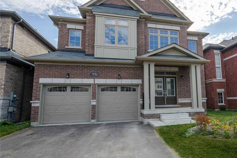 House for sale at 1438 Mcroberts Cres Innisfil Ontario - MLS: N4564090