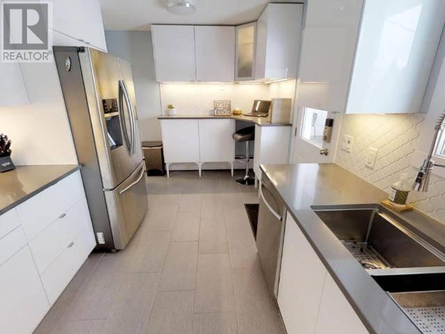 House for sale at 1438 Pine Cres Kamloops British Columbia - MLS: 155000