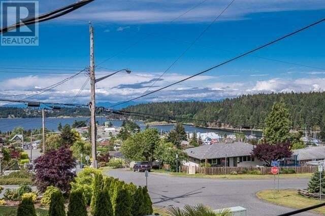 House for sale at 1439 Princess Royal Ave Nanaimo British Columbia - MLS: 469184