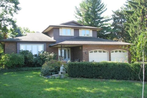 Home for sale at 1439 Third Ave St. Catharines Ontario - MLS: 40026391