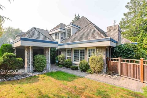 House for sale at 14393 32b Ave Surrey British Columbia - MLS: R2301065