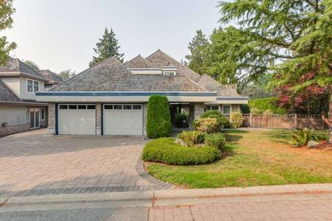 House for sale at 14393 32b Ave Surrey British Columbia - MLS: R2397428
