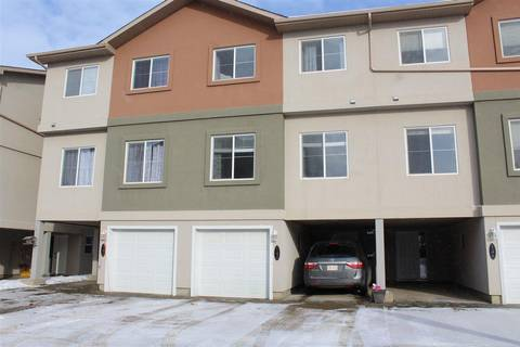 Townhouse for sale at 104 Haven Dr West Unit 144 Leduc Alberta - MLS: E4187699