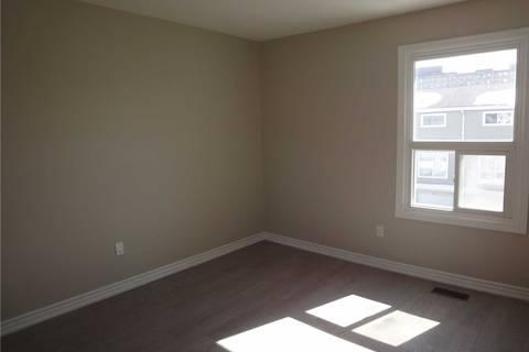 Condo for sale at 144 Ellerslie Rd Brampton Ontario - MLS: W4391370