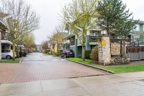 Townhouse for sale at 15236 36 Ave Unit 144 Surrey British Columbia - MLS: R2353245