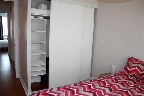 Apartment for rent at 25 Elsie Ln Unit 144 Toronto Ontario - MLS: W4424779