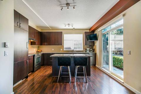 Townhouse for sale at 2729 158 St Unit 144 Surrey British Columbia - MLS: R2415444