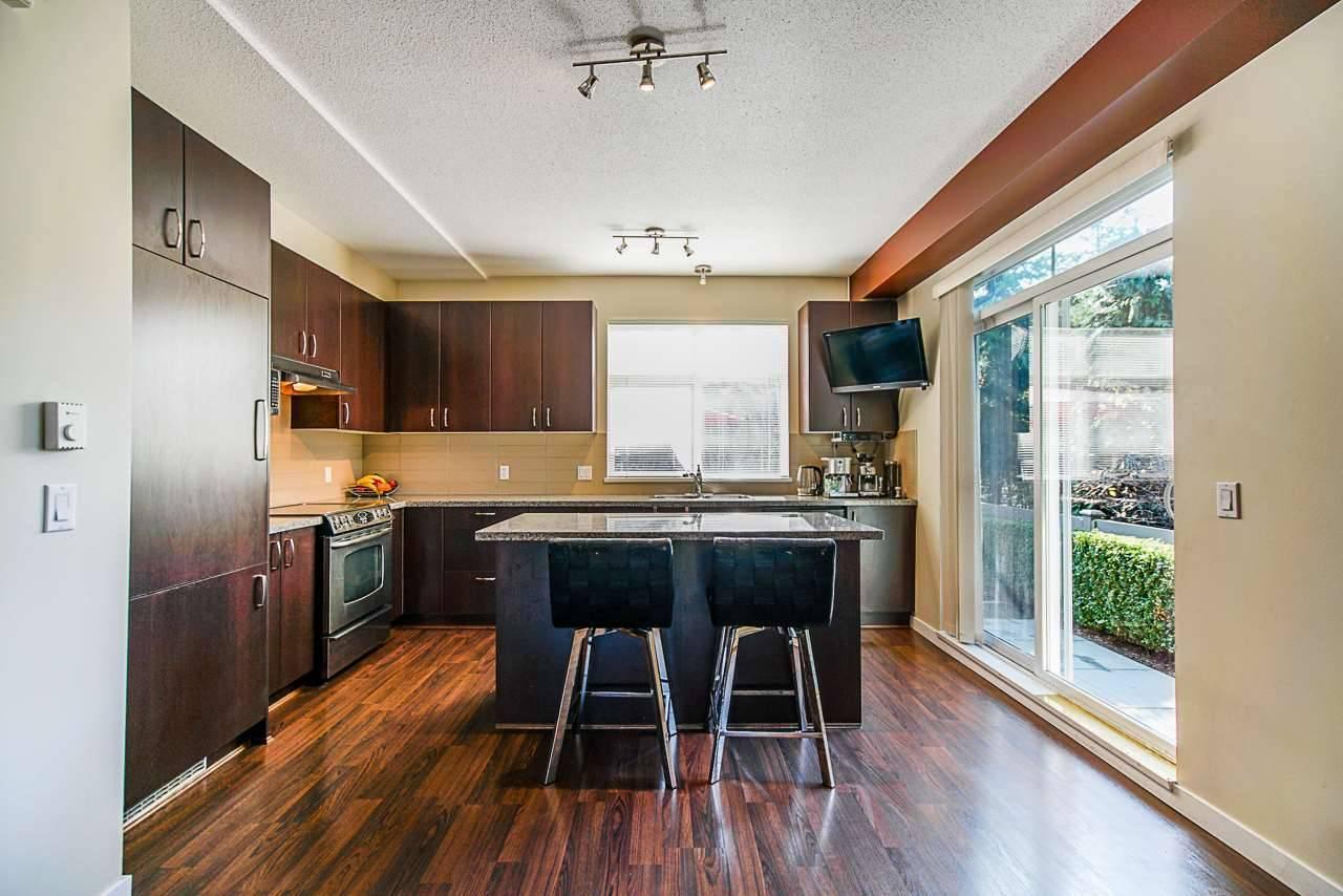 Buliding: 2729 158 Street, Surrey, BC