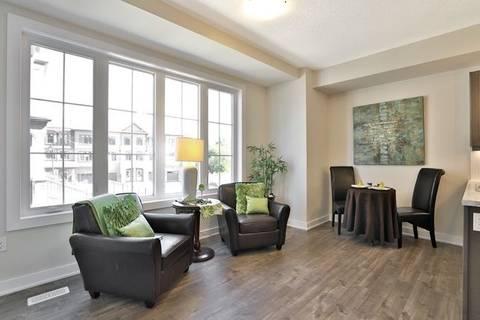 Apartment for rent at 445 Ontario St Unit 144 Milton Ontario - MLS: W4583580