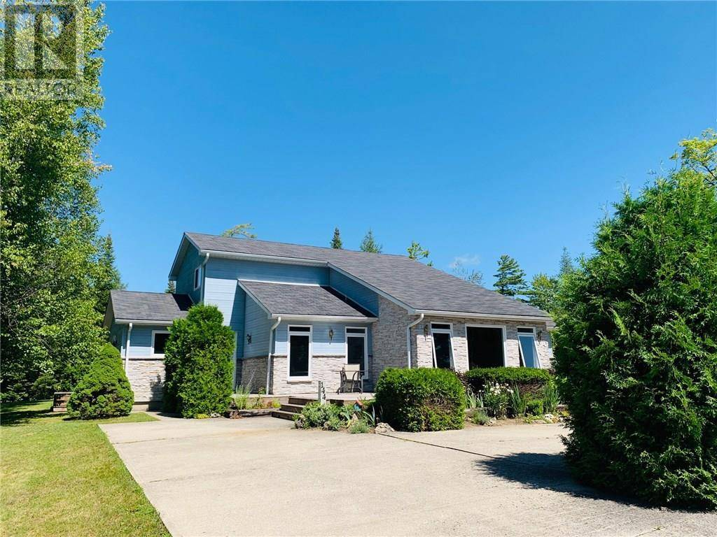House for sale at 144 Albernarle Cres South Bruce Ontario - MLS: 30780200