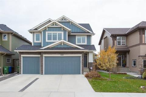 House for sale at 144 Auburn Sound Manr Southeast Calgary Alberta - MLS: C4272632
