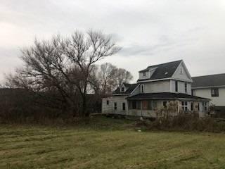 House for sale at 144 Beach Blvd Hamilton Ontario - MLS: X4637779