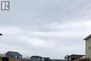 Residential property for sale at 144 Beaconsfield Rte Fort Mcmurray Alberta - MLS: FM0175666