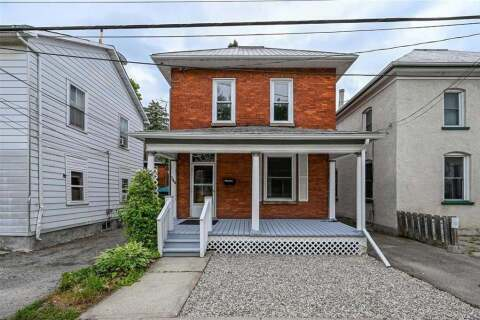 House for sale at 144 Beckwith St Smiths Falls Ontario - MLS: 1197219