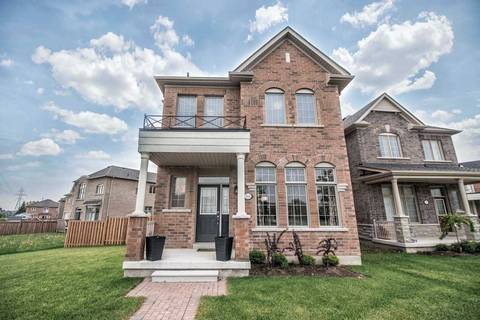House for sale at 144 Braebrook Dr Whitby Ontario - MLS: E4476936