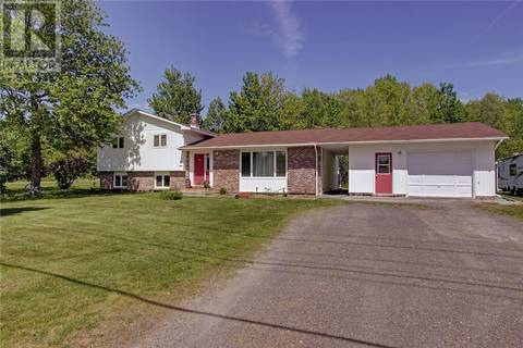 House for sale at 144 Claudie Rd Fredericton New Brunswick - MLS: NB026175