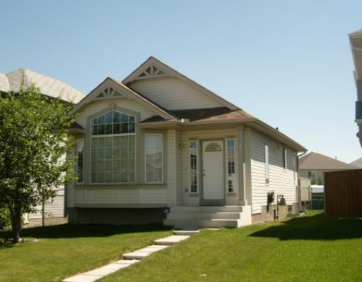 Sold: 144 Covewood Close Northeast, Calgary, AB