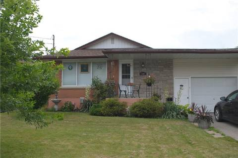 House for sale at 144 Elm St Port Colborne Ontario - MLS: 30751536