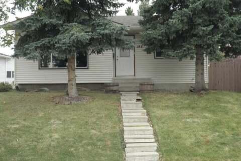 House for sale at 144 Faldale Cs NE Calgary Alberta - MLS: A1033749