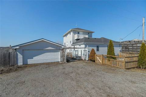 House for sale at 144 Fraser St Bradford West Gwillimbury Ontario - MLS: N4414698