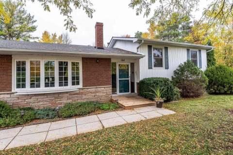 House for sale at 144 George Rd Georgina Ontario - MLS: N4960765