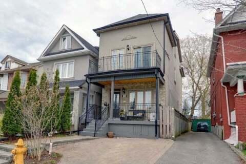 144 Hiawatha Road, Toronto | Image 1
