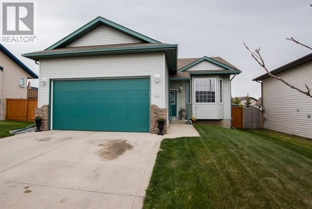Removed: 144 Inglewood Drive, Red Deer, AB - Removed on 2018-09-19 05:33:15