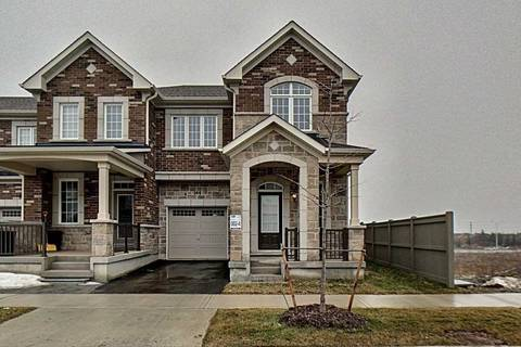 Townhouse for sale at 144 Kaitting Tr Oakville Ontario - MLS: W4709101