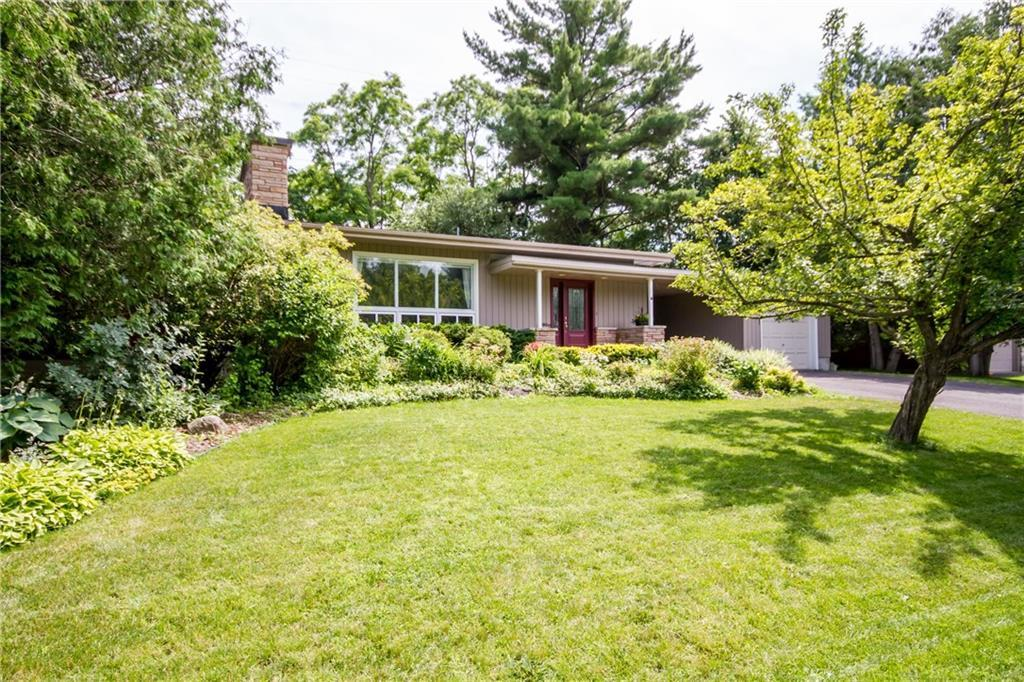 Removed: 144 Leopolds Drive, Ottawa, ON - Removed on 2019-09-14 06:09:16