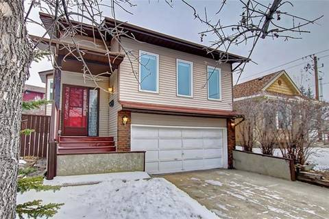 House for sale at 144 Macewan Glen Wy Northwest Calgary Alberta - MLS: C4293014