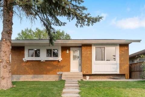 House for sale at 144 Maitland Pl NE Calgary Alberta - MLS: A1035060