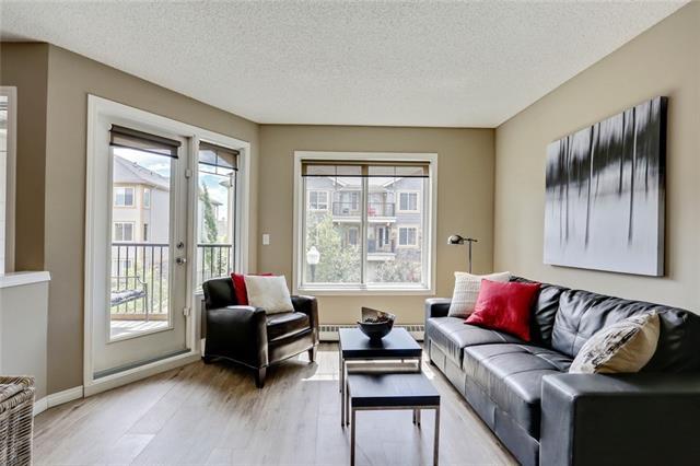 Sold: 144 Mckenzie Towne Lane Southeast, Calgary, AB