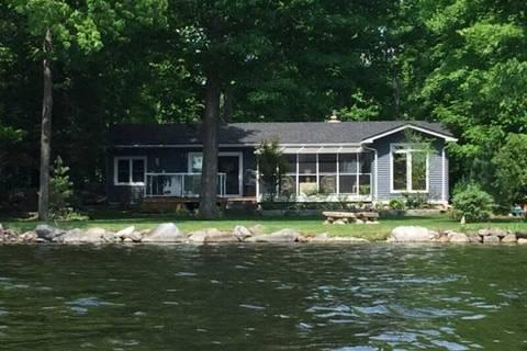 House for sale at 144 Minns Ave Kawartha Lakes Ontario - MLS: X4496189