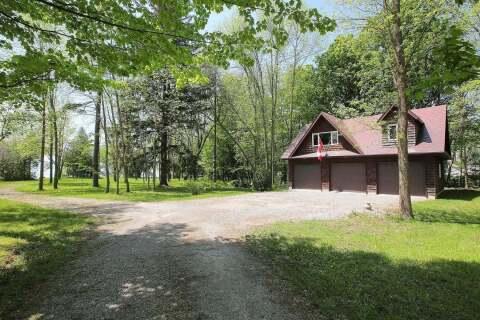 Home for sale at 144 Moorlands Dr Brock Ontario - MLS: N4775810