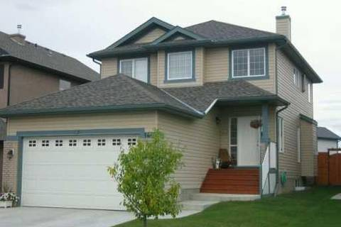 House for sale at 144 Panorama Hills Rd Northwest Calgary Alberta - MLS: C4264220