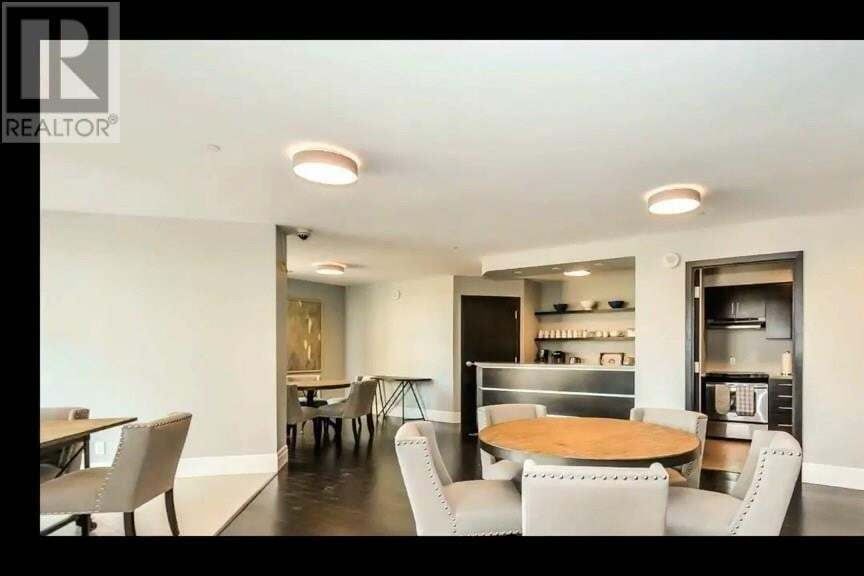 Condo for sale at 144 Park St Waterloo Ontario - MLS: 30807600