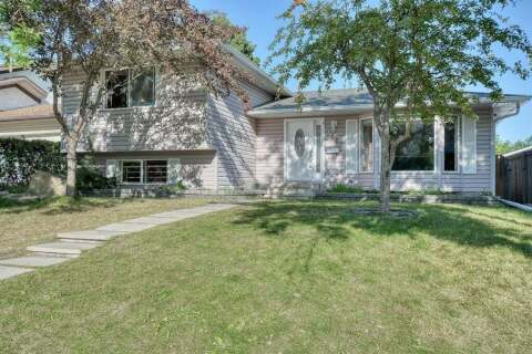 House for sale at 144 Pinewind Cs NE Calgary Alberta - MLS: A1026848