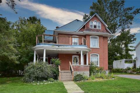House for sale at 144 Queen St Trent Hills Ontario - MLS: X4906609