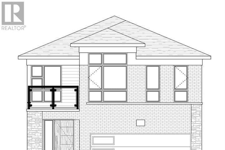 House for sale at 144 Ridgemount St Kitchener Ontario - MLS: 30813440