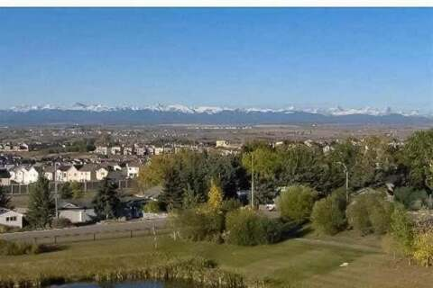 Townhouse for sale at 144 Rocky Vista Te Northwest Calgary Alberta - MLS: C4293638
