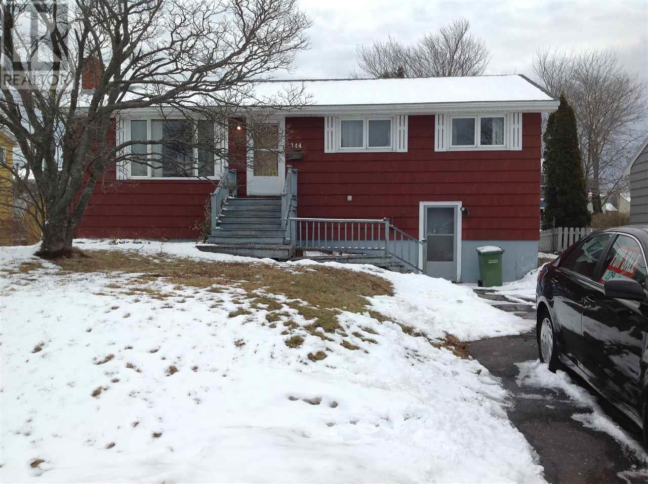 Removed: 144 Rosedale Avenue, Fairview, AB - Removed on 2020-02-21 05:18:18