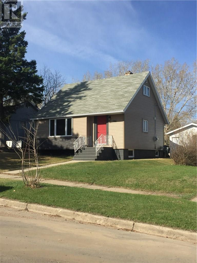 Removed: 216 Highway 371 , Richmound, SK - Removed on 2017-06-22 20:21:02