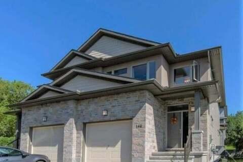 House for sale at 144 Salisbury St Ottawa Ontario - MLS: 1203992