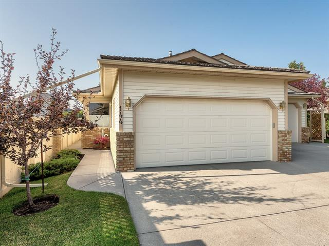 Removed: 144 Shawnee Rise Southwest, Calgary, AB - Removed on 2018-08-25 13:21:04