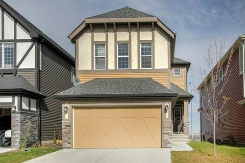 House for sale at 144 Sherwood Sq Northwest Calgary Alberta - MLS: C4271696