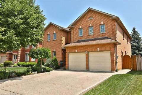 House for sale at 144 Wembley Rd Oakville Ontario - MLS: 30821356