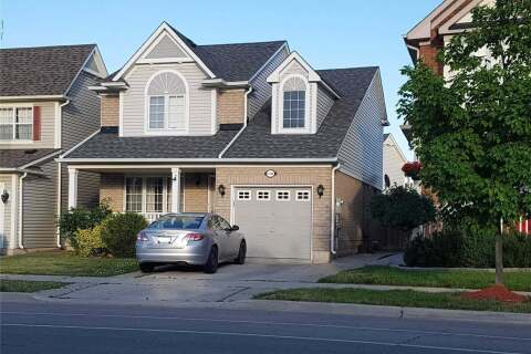 House for rent at 1440 Clark Blvd Milton Ontario - MLS: W4810969