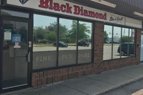Commercial property for sale at 1440 Jalna Blvd London Ontario - MLS: 257027