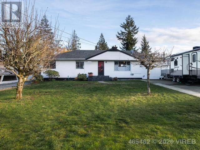 House for sale at 1440 Windsor Ave Nanaimo British Columbia - MLS: 465462