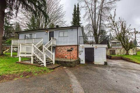 House for sale at 14406 115 Ave Surrey British Columbia - MLS: R2436958
